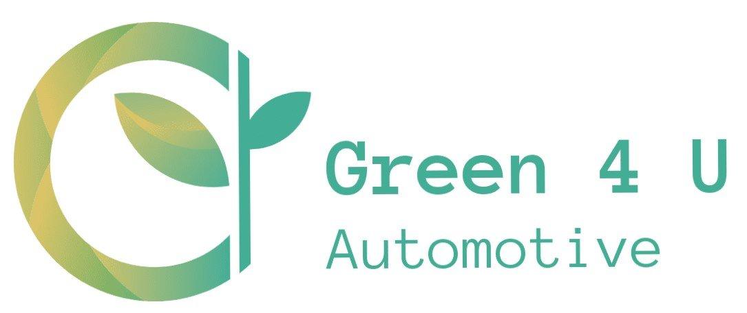 Green-4-u
