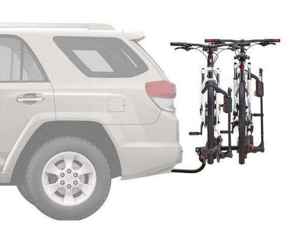 yakima bike rack reviews