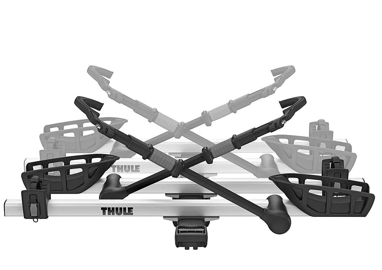 Thule T2 Pro xt review