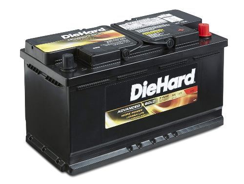 14 Best Car Battery For The Price 2019 Reviews Buying Guide